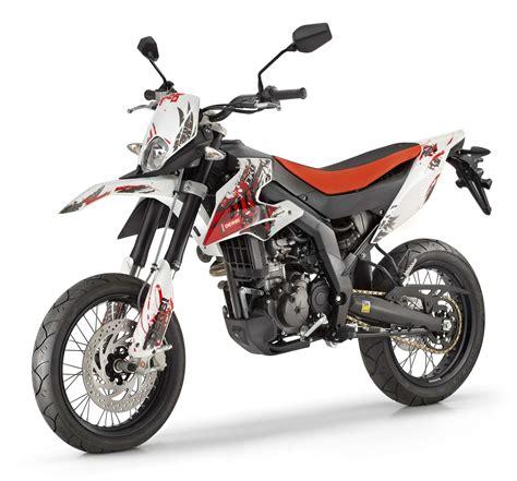 125 Motorrad Derbi by Gebrauchte Und Neue Derbi Senda Drd 125 Sm Motorr 228 Der Kaufen
