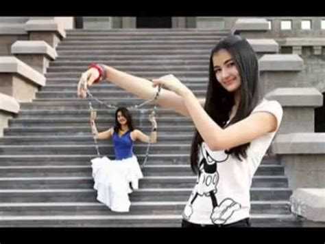 uzbek girls ozbek qizlari izlesemorg uzbek girls uzbek qizlari youtube