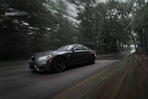 Bmw Road 2015 bmw m4 coupe road test