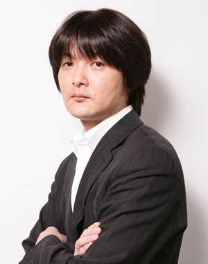 Miya Set Ma mr xの連盟weekly プロ雀士コラム 日本プロ麻雀連盟