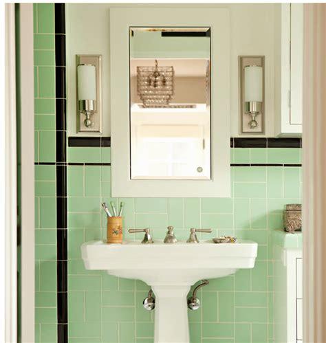keep bathroom dry buy wall and floor tiles maintenance tips for limestone