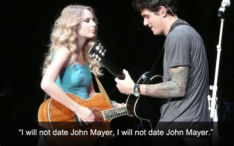 age difference taylor swift john mayer 10 celebrity new year s resolutions for 2013 from a general