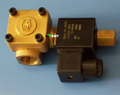Speed Valve 12 High Quality Product high quality 1 2 230 psi electric solenoid valve 12 vdc
