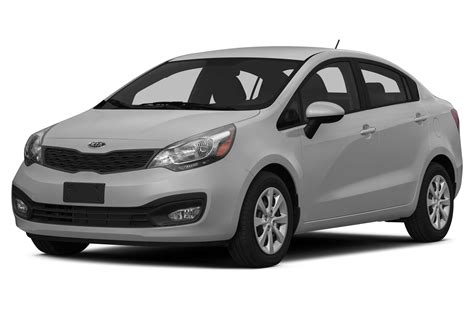 2014 Kia Sedan 2014 Kia Price Photos Reviews Features