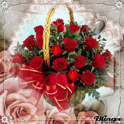 imagenes rosas para ti rosas para ti picture 125587733 blingee com
