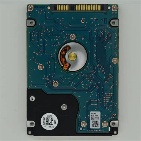disk interno per notebook acquista all ingrosso 500 gb hdd interno da