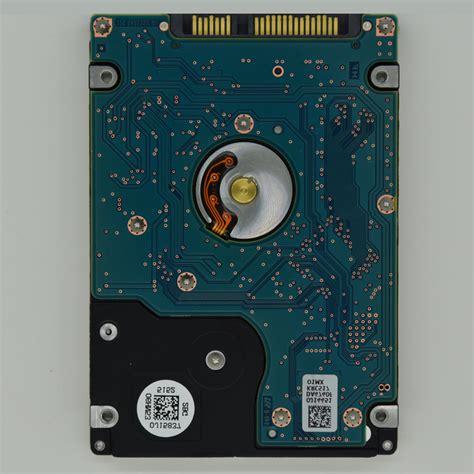 prezzo disk interno acquista all ingrosso 500 gb hdd interno da