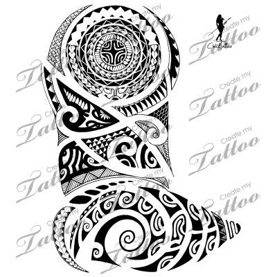 tattoo design marketplace marketplace tattoo poly 1 2 sleeve 7256 createmytattoo