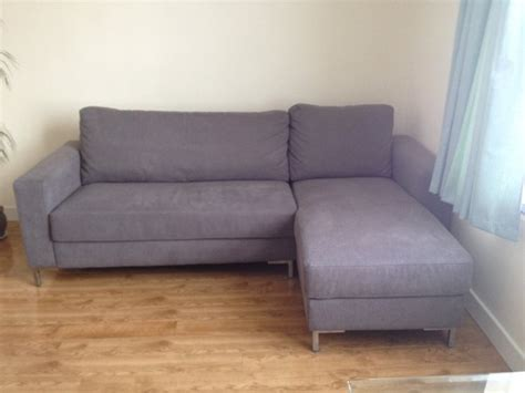 sofas for sale in cork sofa for sale for sale in cork city centre cork from held123