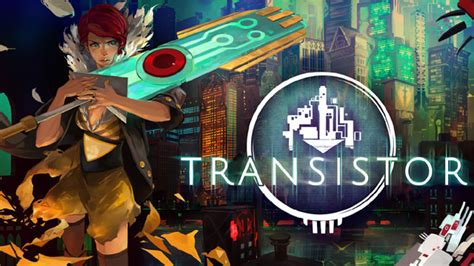 transistor ps3 11 ps4 you need to look out for gadgetynews