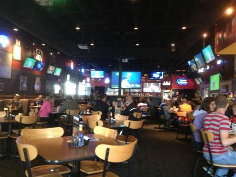 buffalo wings room watertown images vacation pictures of watertown ny tripadvisor
