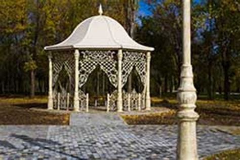 plurale gazebo gazebo definition and meaning collins dictionary