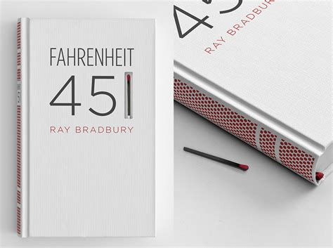 fahrenheit 451 book fahrenheit 451 x burn this book pavs 4500 the ends of books