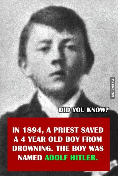 adolf hitler biography childhood life facts 63 best woah images on pinterest funny stuff funny