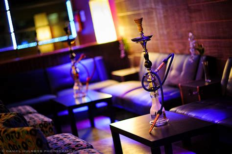 Top Hookah Bars In Nyc by Hookah Bar Www Pixshark Images Galleries With A Bite