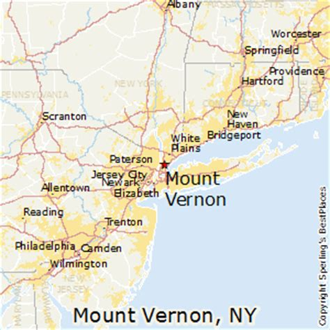 best city to live in westchester county westchester nursing home mt vernon ny home review