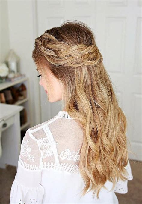 special occasion hairstyles for women over 60 special occasion updo hairstyles updo with loops of