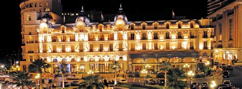 best hotels in monte carlo hotel de monte carlo book a 5 hotel near the