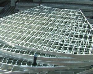 D195 Flat Twisted Stainless Steel Coil 0 23 Ohm Ss Wire 316l 621 stainless steel grating ss grating jw006 jw china