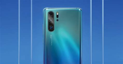 huawei p pros cameras put  iphone  galaxy