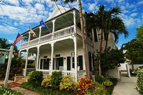 conch house conch house key west florida flickr photo