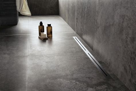 Easy Drain Nano   Design Shower Drain