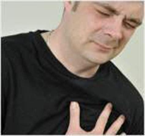 innere unruhe und schwindel innere unruhe