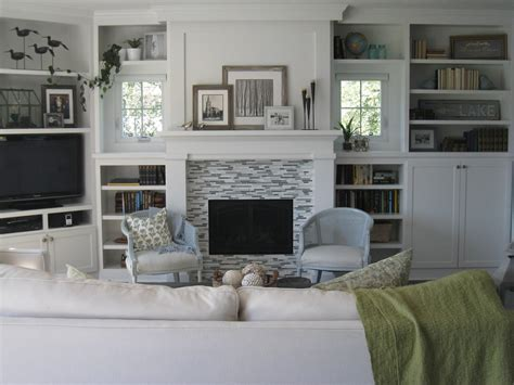 living room built in creative living room built ins ideas 11 regarding home