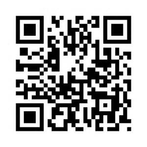 how to get a qr code for my business card qr code