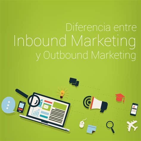 diferencia entre layout y template posicionamiento seo archivos signos comunicaci 243 n y marketing