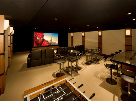 20 must see media room designs home remodeling ideas