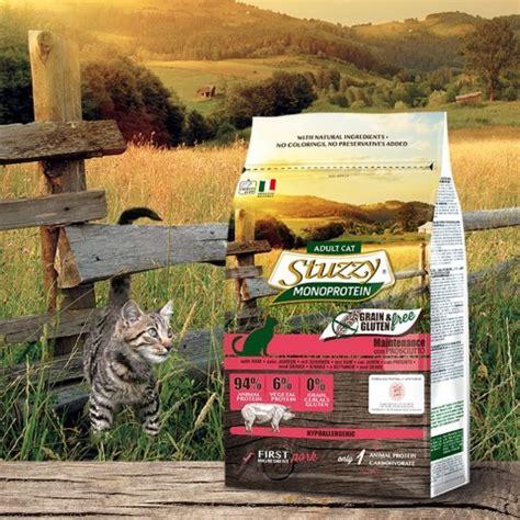 alimentazione corretta per cani alimentazione grain free per cani e gatti quattro ze