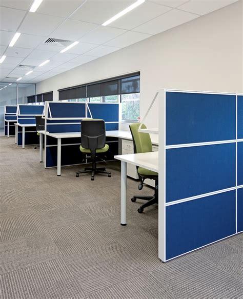 home office design jobs aspect design ibo home office desk employment agency