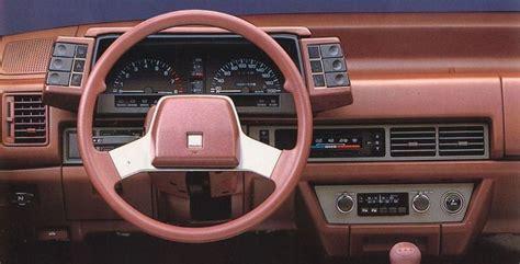 mazda 626 interior mazda 626 klassiekerweb