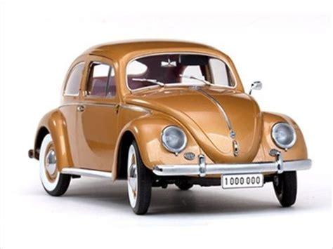 gold volkswagen beetle punch buggy gold rides 1955 volkswagen beetle