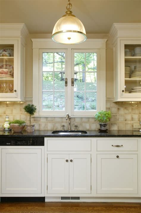 window over bathroom sink windows above sink for the home pinterest
