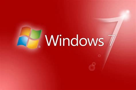 Auto Logo Windows 7 by Assessing Your Computer For Windows 7 Requirements