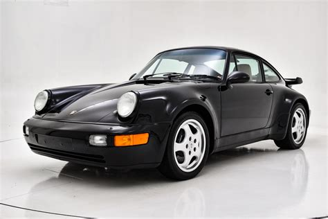 1991 porsche 911 turbo 1991 porsche 911 turbo rennlist discussion forums
