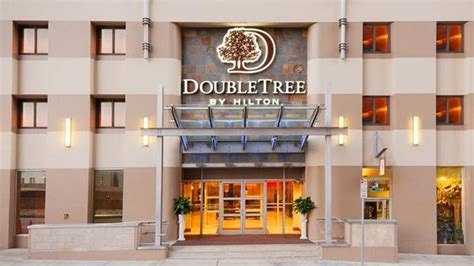 pittsburgh themed hotel in vegas reviews of kid friendly hotel doubletree hotel suites
