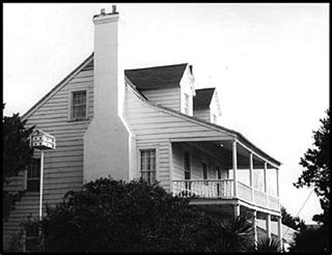 real haunted houses in nc find real haunted houses in beaufort north carolina the hammock house in beaufort