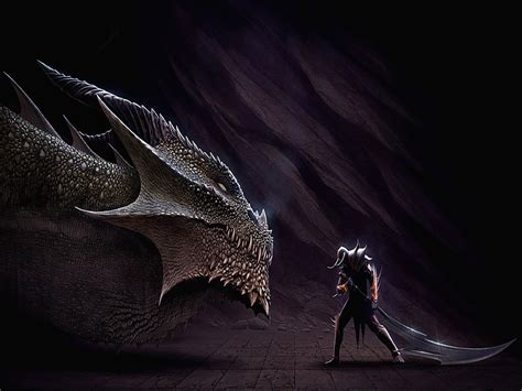 Wallpaper Abyss Dragons | 1792 dragon hd wallpapers backgrounds wallpaper abyss