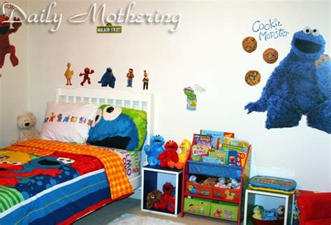 sesame room decor 27 best sesame wall decor images on outlets sesame streets and drawings