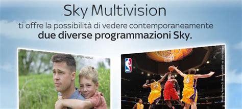 sky multivision altra casa sky come vederlo su pi 249 tv techpost it
