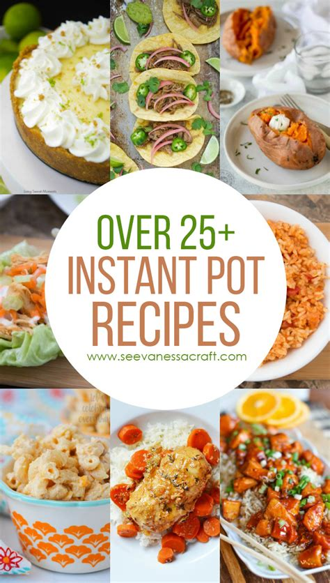 my instant pot recipes blank instant pot recipes cook book journal diary notebook cooking gift 8 5 x 11 blank instant pot ketogenic diet recipe notebook cooking gift series volume 1 books 25 easy instant pot recipes