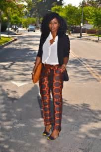 20 black fashion bloggers you should follow fashion knows no bounds