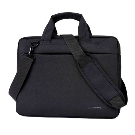 Original Tas Laptop Kingsons 13 3 15 4 High Quality Waterproof 2 laptop bag 17 3 17 15 6 15 14 13 12 inch airbag computer bags fashion handbags