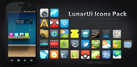 themes for launcher pro как поставить тему launcher pro полная информация как