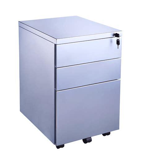 the city desk company eco pedestals city office furniture