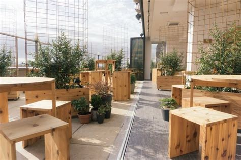 backyard beer 17 best ideas about beer garden on pinterest chrisley department store nashville