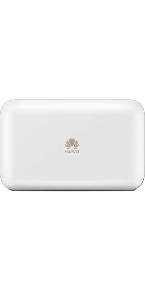 Huawei E5785h LTE router - Router - Telenor